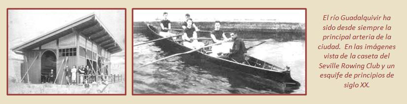 HF Sevilla FC 1890 13