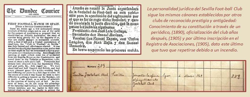 HF Sevilla FC 1890 14