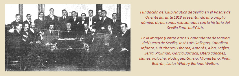 HF Sevilla FC 1890 15