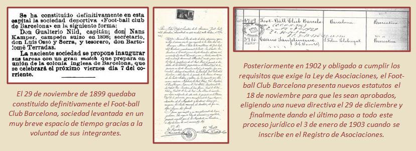 HF Sevilla FC 1890 19