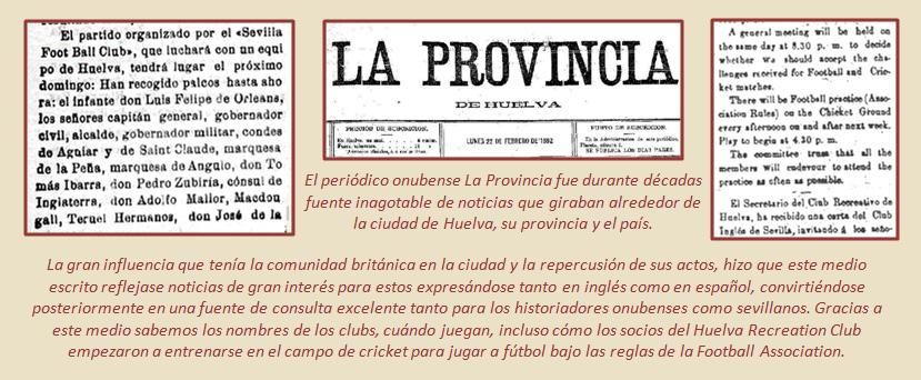 HF Sevilla FC 1890 2