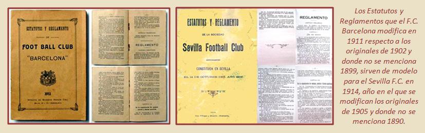 HF Sevilla FC 1890 20
