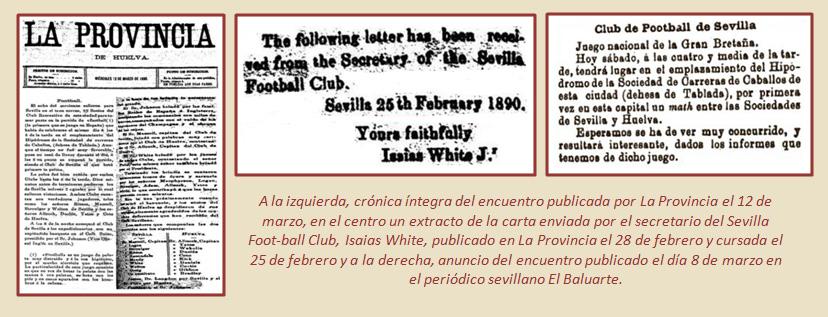 HF Sevilla FC 1890 3