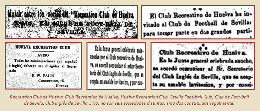 HF Sevilla FC 1890 4