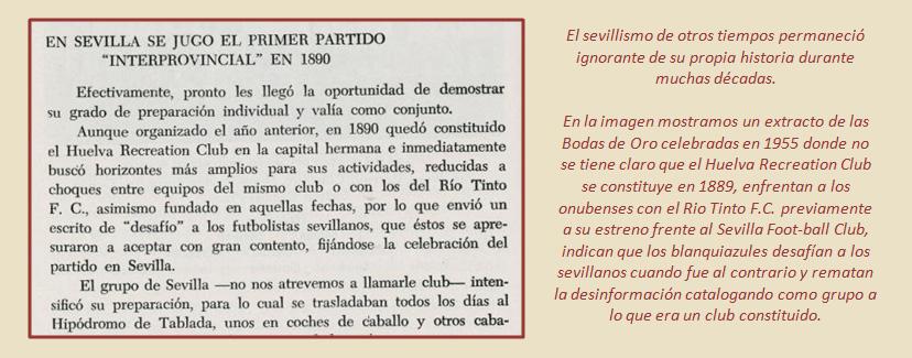 HF Sevilla FC 1890 5