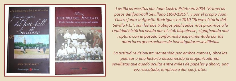 HF Sevilla FC 1890 7