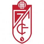 escudo Granada CF B