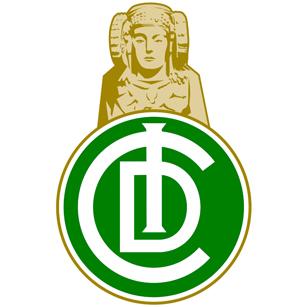 escudo Elche Ilicitano