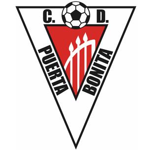 escudo CD Puerta Bonita