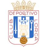 escudo CD Lorca 1950