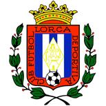 escudo CF Lorca Deportiva 1969