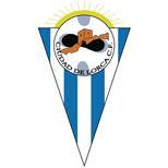 escudo Ciudad de Lorca CF 2007