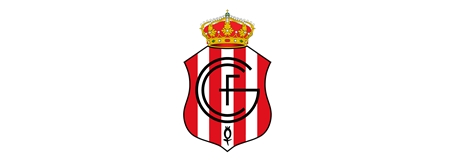 filial Granada CF 74-75