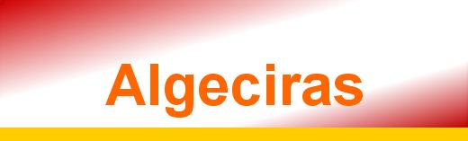 titular Algeciras CF