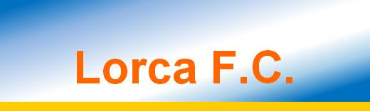 titular Lorca FC