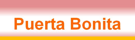titular CD Puerta Bonita