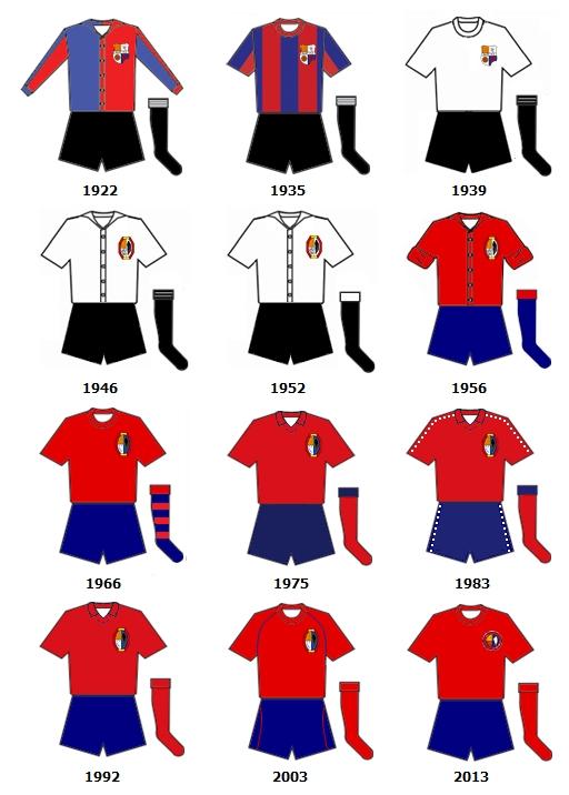 uniformes UE Olot