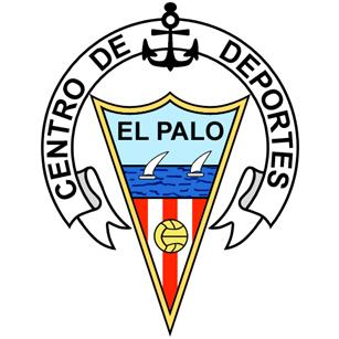 Escudo C.D. El Palo