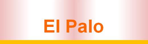 titular CD El Palo