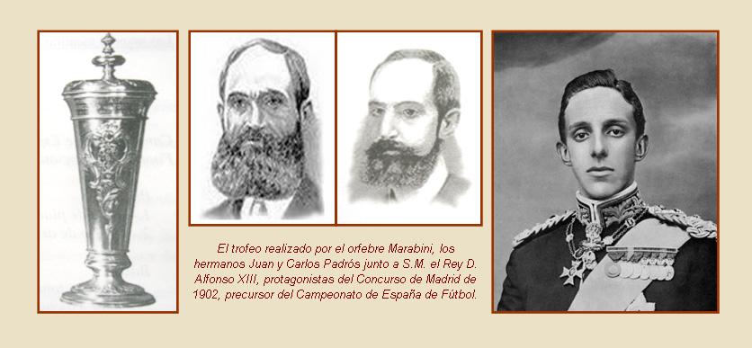 HF 1902 Concurso Madrid 1