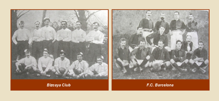 HF 1902 Concurso Madrid 2