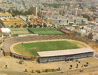 estadio UD Melilla 1