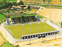 estadio Palamos CF