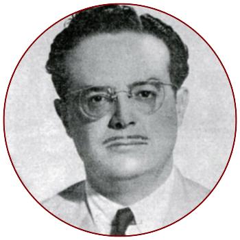Armando Munoz Calero