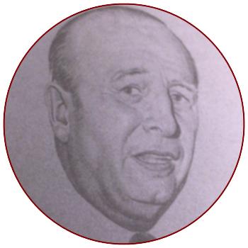Benito Pico Martinez 2