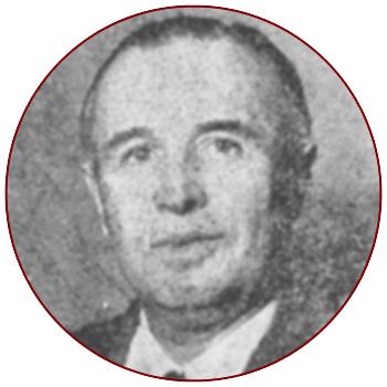 Benito Pico Martinez