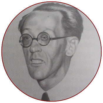 David De Ormaechea