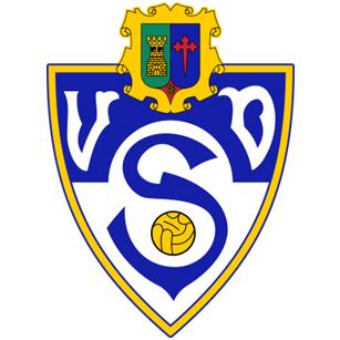 Escudo U.D. Socuéllamos C.F.