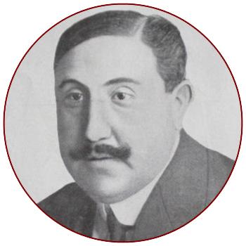 Gabriel Maura y Gamazo 2