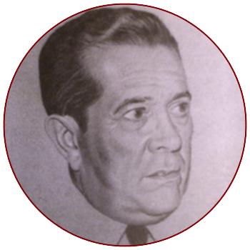 Jose Luis Costa Cenzano