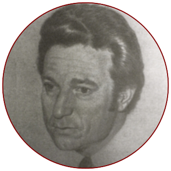 Jose Luis Perez-Paya y Soler