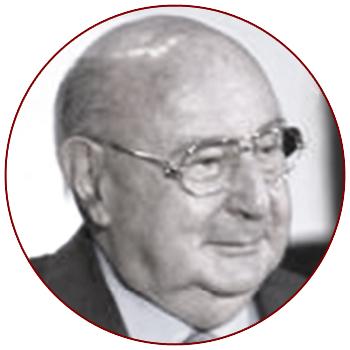 Jose Luis Roca Millan
