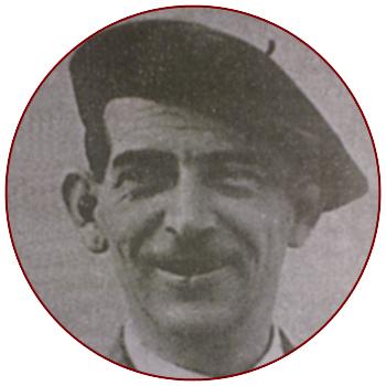 Jose Maria Mengual Febrero