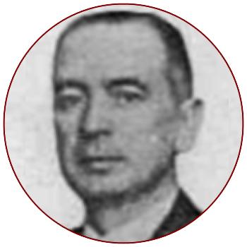 Juan Touzon Jurjo