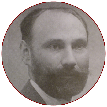 Julian Olave Videa