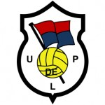 escudo UP Langreo