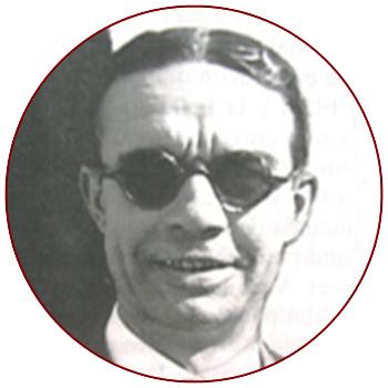Leopoldo Garcia Duran
