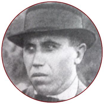 Luis Arguello Brague