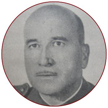 Luis Saura Del Pan