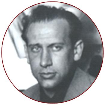 Manuel Valdes Larranaga