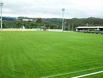 estadio UD Somozas