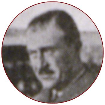 Pedro Diez De Rivera y Figueroa