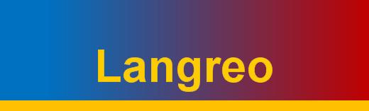 titular UP Langreo