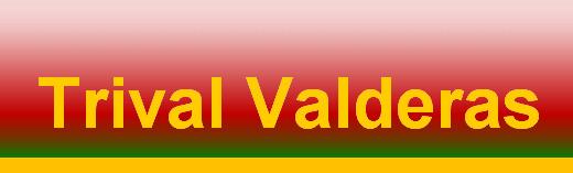 titular CF Trival Valderas Alcorcon