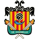 escudo UE Cornella