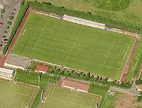 estadio SD Leioa